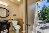 902 269th Avenue - Photo 32