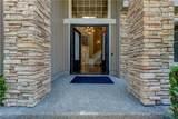 902 269th Avenue - Photo 5
