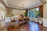 902 269th Avenue - Photo 7
