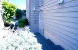 2432 Dexter Avenue - Photo 30