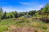 4221 Mayvolt Road - Photo 2