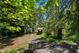 4221 Mayvolt Road - Photo 5