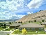 9251 Canyon Drive - Photo 14