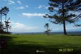 81 Cypress Circle - Photo 30