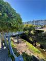 22991 Marine View Drive - Photo 25