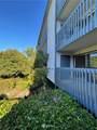 22991 Marine View Drive - Photo 9