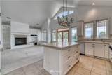 1235 Queets Drive - Photo 15