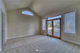 1235 Queets Drive - Photo 19