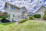 1235 Queets Drive - Photo 39