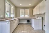 1235 Queets Drive - Photo 40