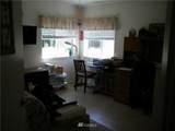 2721 229th Lane - Photo 11