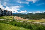 3600 Suncadia Trail - Photo 27