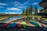 3600 Suncadia Trail - Photo 33