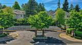 10909 Avondale Road - Photo 20