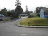 1722 Olympic Avenue - Photo 5