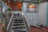 4973 Cottonwood Court - Photo 33
