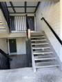 15415 35th Ave W - Photo 2