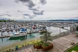 225 Marine Drive - Photo 3