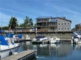 225 Marine Drive - Photo 4