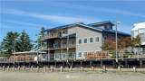 225 Marine Drive - Photo 9