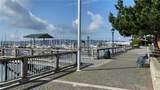 225 Marine Drive - Photo 10
