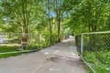 9804 Riverbend Drive - Photo 31