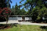 21505 President Point Road - Photo 2