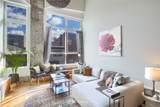 1505 11th Avenue - Photo 2