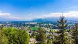 816 Bella Vista Lane - Photo 16