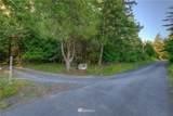 0 Shu-Hop Lane - Photo 3