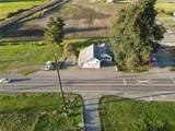 2882 Badger Road - Photo 40