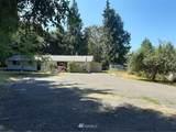 514 El Camino Drive - Photo 2