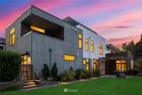 8019 Sunnyside Avenue - Photo 1