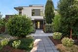 8019 Sunnyside Avenue - Photo 34