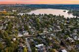 8019 Sunnyside Avenue - Photo 39