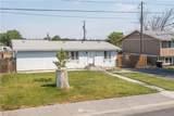 2315 Peninsula Drive - Photo 2