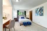 8805 166th Avenue - Photo 27