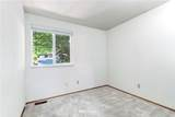 8805 166th Avenue - Photo 32