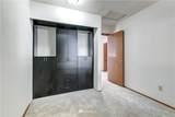 8805 166th Avenue - Photo 33
