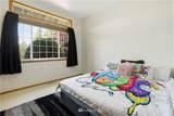 13268 Westridge Drive - Photo 24
