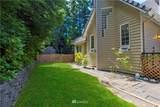 13268 Westridge Drive - Photo 31