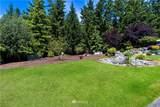 13268 Westridge Drive - Photo 33