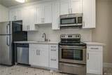 5026 22nd Ave - Photo 19