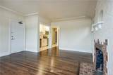 5026 22nd Ave - Photo 5