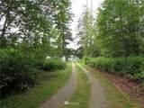 10060 Hornbeck Drive - Photo 24
