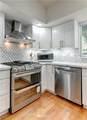 8805 166th Avenue - Photo 11