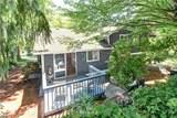 8805 166th Avenue - Photo 6