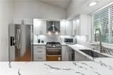 8805 166th Avenue - Photo 9
