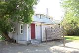 1103 Cora Street - Photo 4