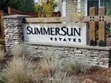 3873 Summersun Street - Photo 40